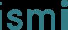 Logo-ISMI